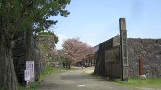 IMG_2791(佐賀城跡).jpg